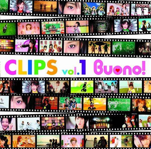 File:606px-BuonoClips1.jpg