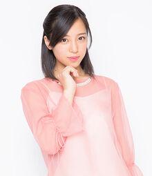 OgawaSNF1.jpg
