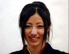 Ooyanagi maho 26 oct 2008png