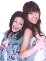 150px-Coconutsmusume 2004.jpg