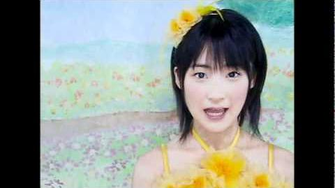Berryz Koubou - Dschinghis Khan (MV) (Close-up Ver
