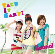 TakeItEasy-r