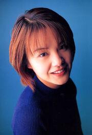 Nakazawa Yuko 2186.jpg