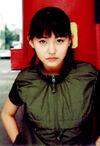 HiromiYanagihara
