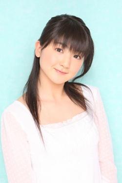 File:Morisaki.jpg