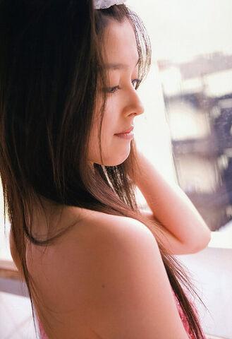 File:Koharunikki9.jpg
