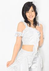 Berryz miyabi official 20071030.jpg
