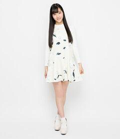 IchiokaReina-20130313-full