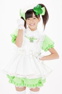 File:Photo maeda02.jpg