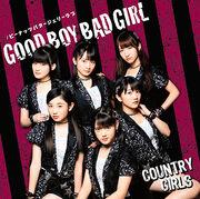 GoodBoyBadGirl-lc.jpg