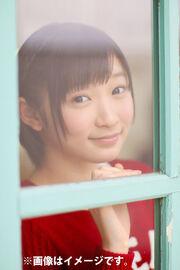 Miyamoto Karin-435320.jpg