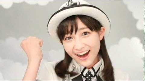 Smileage - ○○ Ganbaranakutemo Eenende!! (MV) (featuring Wada)