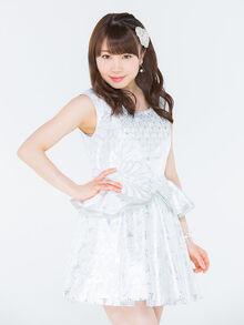 Ishida-JealousyJealousy-Front.jpg