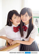 HiroseInoue-GreetingPB-preview06