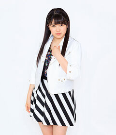 Hiroseayaka2017may