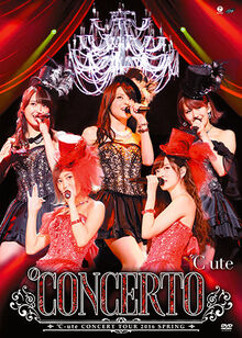 Cute-CONCERTO-DVDcover.jpg