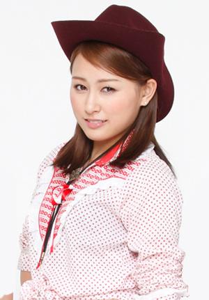 File:Akiyama.jpg