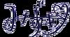 Fukumuramizukiautograph65432