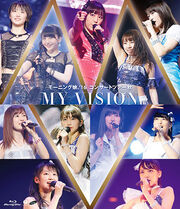 MM16MyVisionBlu-rayCover