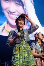 MM17-THEINSPIRATION-20170429day-livepic01.jpg