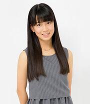Sakiko20169front