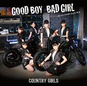 GoodBoyBadGirl-la.jpg