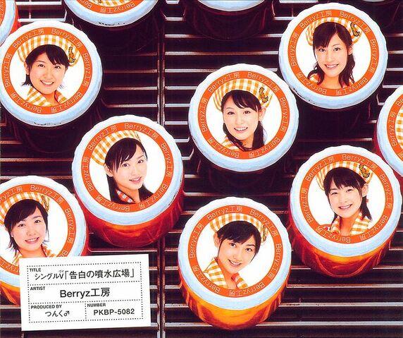 File:KokuhakunoFunsuiHiroba-dvd.jpg