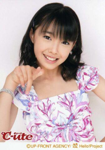 File:Nakajima Saki 432.jpg