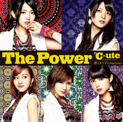 ThePower-lc.jpg