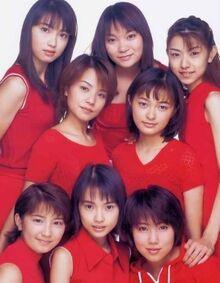 1998-mm.jpg