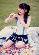 Michishige Sayumi6