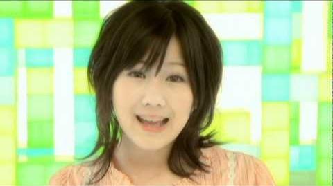 ℃-ute - Bye Bye Bye! (MV) (Close-up Ver