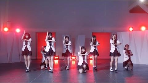 Kobushi Factory - Chotto Guchoku ni! Chototsumoushin (MV) (Promotion Edit)