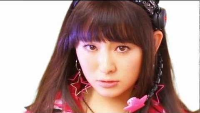 Berryz Koubou - Otakebi Boy WAO! (MV) (Sugaya Risako Solo Ver
