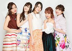 Cute-COMPASSAki2016-groupshot