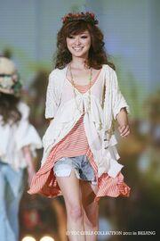 Sayaka2011may.jpg