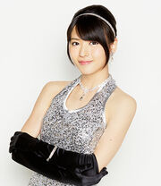 Profilefront-yajimamaimi-20160322.jpg