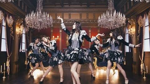 ℃-ute - Mugen Climax (MV) (Promotion Edit)