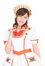 Berryz miyabi official 20070610.jpg