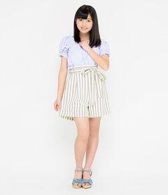 NishidaShiori-20170622-full