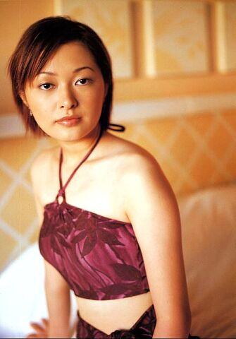 File:Sayakapb9.jpg