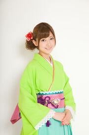 Kumai-yurina-6.jpg