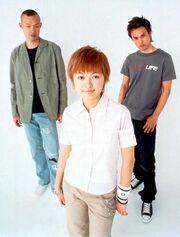 Sayakacubiccross48