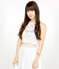 Profilefront-suzukiairi-20161019.jpg
