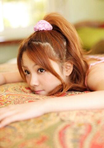 File:Kirakira15.jpg