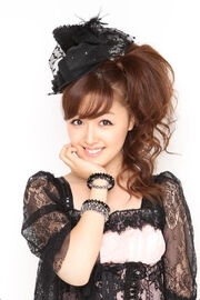 Kusumi Koharu-356303
