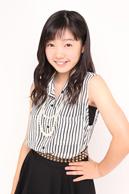 201302 yamagishi4