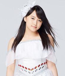 SayashiTsumetai 1.jpg