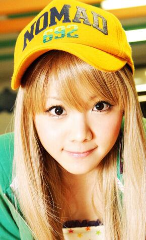 File:Kirakira10.jpg