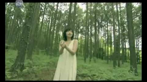 Kago Ai - no hesitAtIon PV